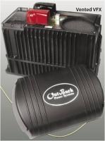 OutBack Inverter